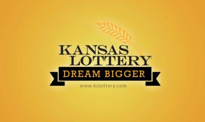 KSL_DreamBigger_web_panel(Lowfilesize)